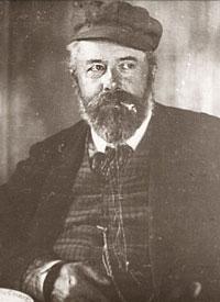 Oskar Kruse