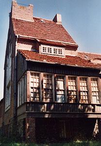 Lietzenburg