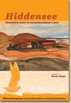 Neue Hiddensee Bücher